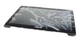 "Asus 90NB0AU1-R20010 N501VW-1A 15.6"" UHD LCD Panel /w front bezel"